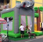 divertimenti-bambini