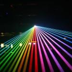 Lasershow_Halifax_20070610